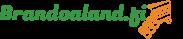 Brandoaland.fi
